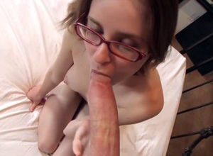 Jay Taylor Super-hot Lady Penetrated -..
